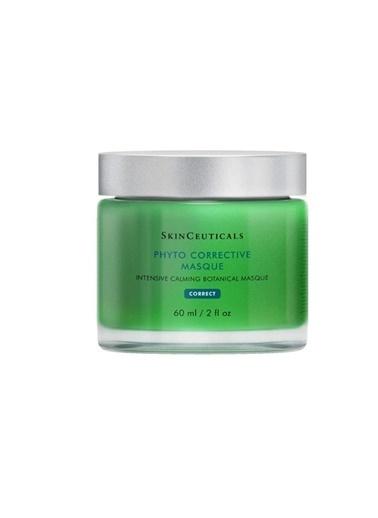SkinCeuticals Skinceuticals Phyto Corrective Masque 60ml Renksiz